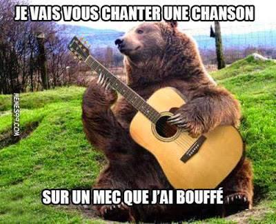 Hahaha :')