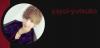 Attention a ce fake ==>> yayoi-yutsuko