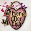 EverAfterHigh1986