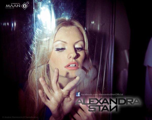 Alexandra--Stan