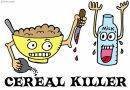 Photo de cereal-killer02