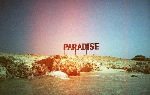 chapitre 16 : « Le vrai voyage ce n'est pas de chercher de nouveaux paysages mais un nouveau regard. »