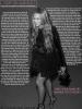 """* ____________● ● ● __N°1 Mars 2015 - Article 5:  The  """"WHAT'S UP"""" article ◇ 1st » Posté par Audrey, le 18 mars 2015"""