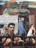 * ◆ N°4 Juin 2015 - Article 8: Actu' amoureuse des frères Jonas   | Posté par Audrey, le 25 juin 2015