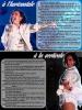 * ◆ N°5 Juillet 2015 - Time to play (spécial Demi Lovato) ! | Posté par Audrey, le 28 juillet 2015  C'est lété, même sur WhatsUP, c'est pourquoi je me suis autorisé un mois de pause (qui était en fait un mois de vacanes). Mais, pour que le numéro de juillet ne soit pas vide, je vous propose un mot - croisé sur Demi Lovato qui était à l'honneur ce mois ci. Il vous permettra de mieux découvrir cette célébrité que j'apprécie énormément. Sachez que les cases vertes indiquent des espaces, c'est à dire que le 4 et le L sont en 3 mots. Pour vous aider, vous pouvez trouver certaines informations sur la page Wikipédia de Demi ainsi que dans cet article. Donnez moi vos réponses par commentaires et la personne qui aura trouvé le plus de réponses aura une surprise (plus grande encore s'il trouve le mot caché et sa signification). La correction figurera à la fin du numéro d'aout où je vous donnerais également la signification du mot à trouver avec les lettres des cases violettes. Amusez vous bien et que le meilleur Lovatic gagne ! Gros bisous et à très vite ♥