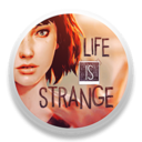 Photo de LifeIsStrangeMusic