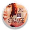 LifeIsStrangeMusic