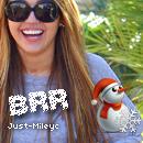 Photo de Just-MileyC