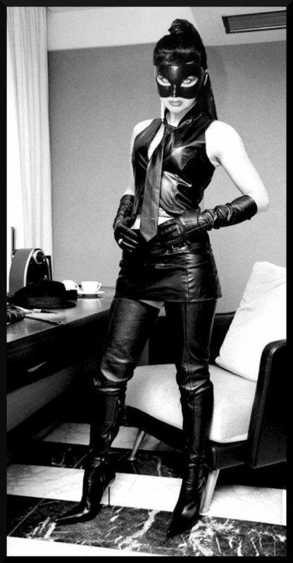 secrétaire...