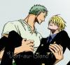 Vert-ou-Blond