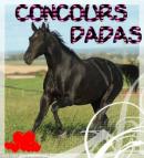 Photo de Concours-dadas