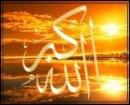 Photo de Islam2990