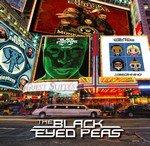 Le premier Best-of des Black Eyed Peas !