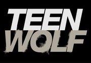 Teen Wolf Belgium