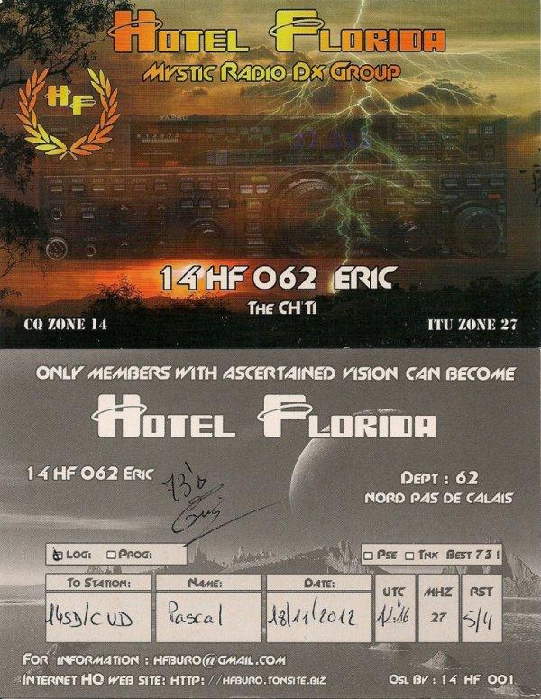 14HF062   ERIC