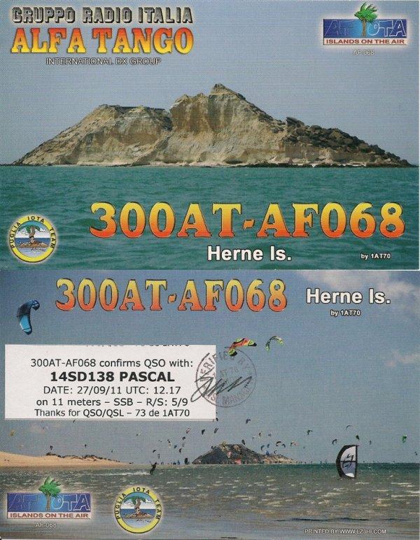 300AT-AF068