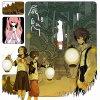 Fiche manga n°7 : Shiki