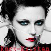 Rock-Kristen