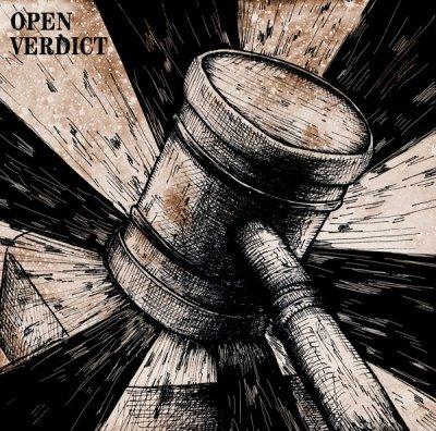 Open Verdict
