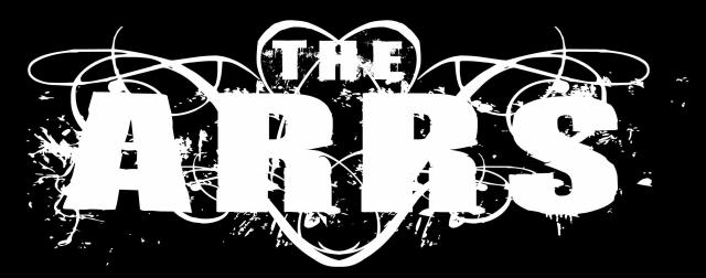 ThE aRrS