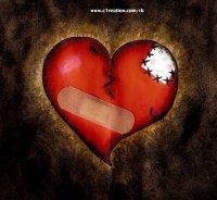 اصعب شيء في الحب الظلم والخيانة والعذاب