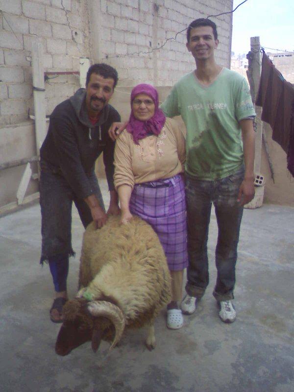 Ahidh photos de moi et un frère plus jeune de plus de ma mère et cher