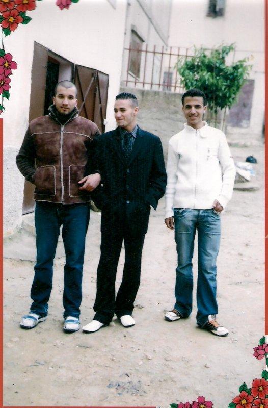 moi et ami2004
