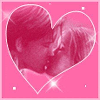 adil love 2011