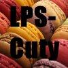 LPS-cuty