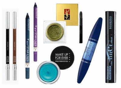 Utiliser du maquillage waterproof : on vous dit tout !