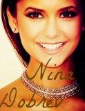 Photo de Nina-Number-0ne