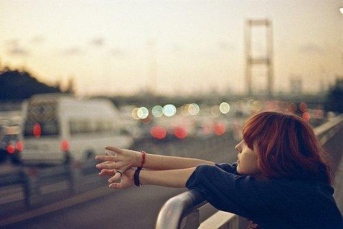 Apprendre d'hier. Vivre Pour aujourd'hui. Espérer pour demain.