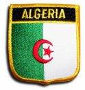 Photo de algerie021