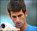 Photo de ATP-WTA-TENNIS