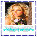 Photo de o-britney-spears-star-o