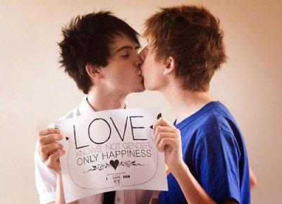 ~ - Où tu vas ? - Devenir Gay Avec Shane, On Va Adopter Des Pékinois Et Vivre Dans Un Camping ~