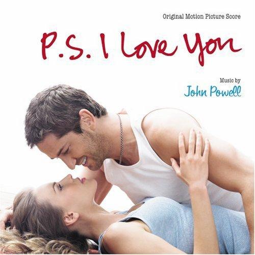 Un film plus que magnifique .. P.s : i love you