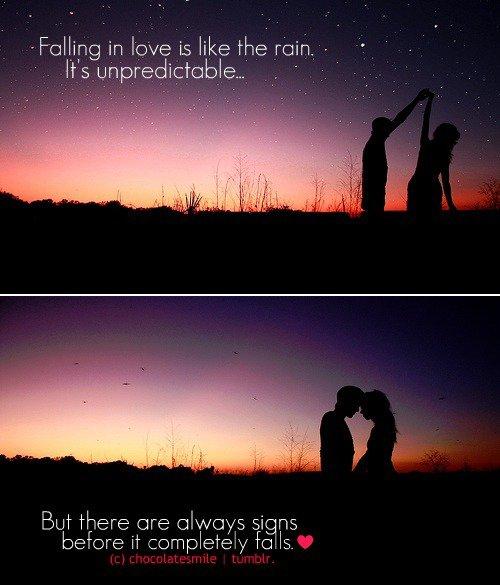 Je me souviens de nos dernières nuits , de mes silences , de ta jalousie on s'aimait trop pour ne pas se detruire.. ♥