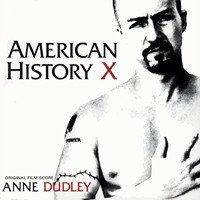 American History X Juste Remplie D'Emotions..