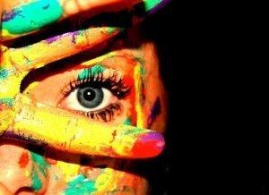 « Les seuls beaux yeux sont ceux qui vous regardent avec tendresse. »