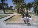 Photo de mourad-wac756