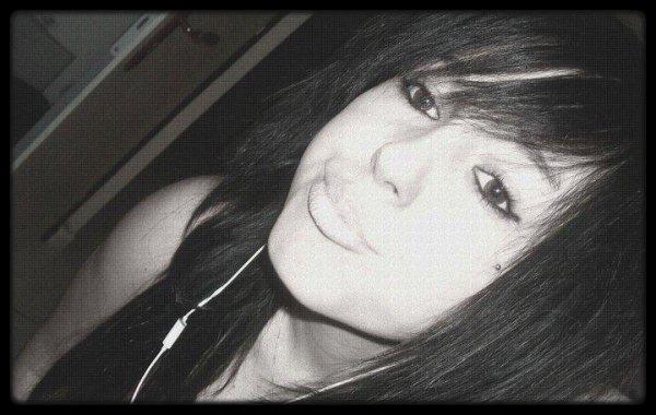 photo ♥