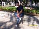 Photo de hasbak007