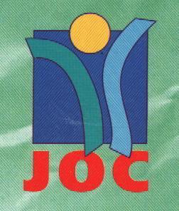 La JOC Team