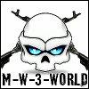 m-w-3-world