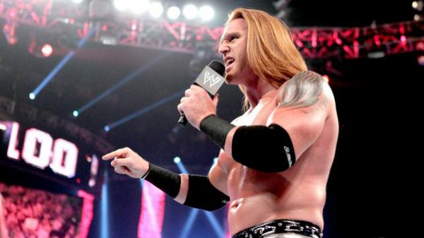 lita vs heath slater ?!