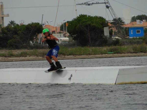 Le WakeBoard (2)