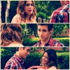 Fictions--Jortini