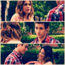 Photo de Fictions--Jortini