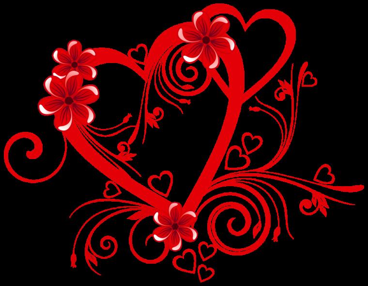 (l)  ***  Avec  mon Galaad mes ami(e)s ensemble nous  souhaitons une bonne année 2018 quelle vous soit prospéré et pleine de belles choses bises  ***  (l)